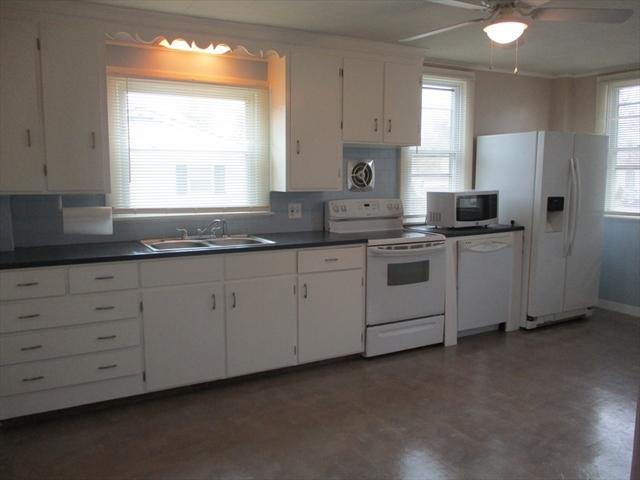 109 Knight Avenue Attleboro MA 02703