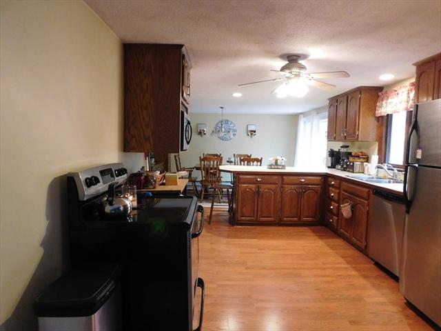 387 Rochdale Street Auburn MA 01501