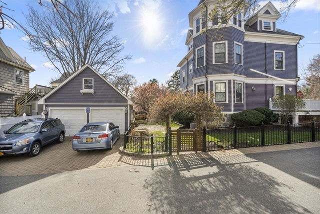 225 Savin Hill Avenue Boston MA 02125