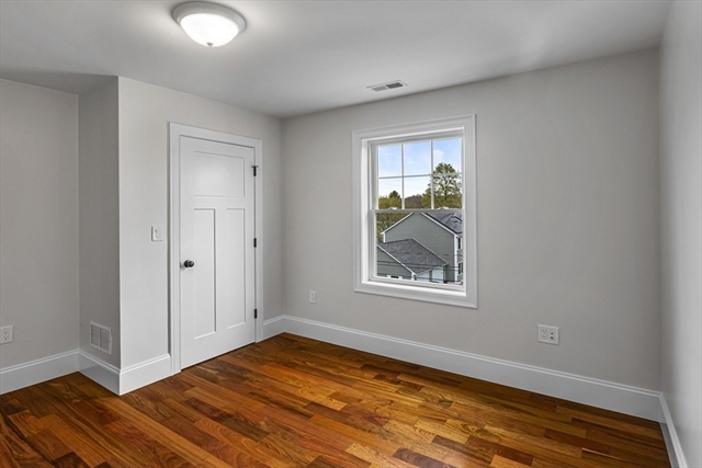 170 Mountain Avenue Arlington MA 02474