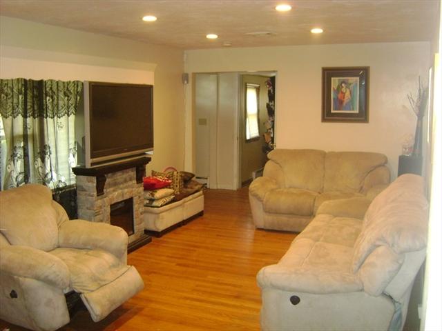 266 East Street Brockton MA 02302