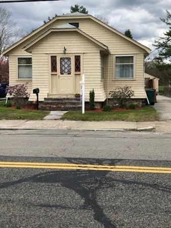 712 South Main Street Attleboro MA 02703