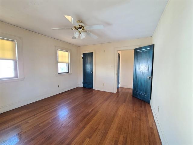 26 Perkins Street Arlington MA 02476