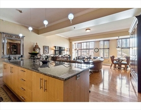 1313 Washington Street #328, Boston, MA 02118