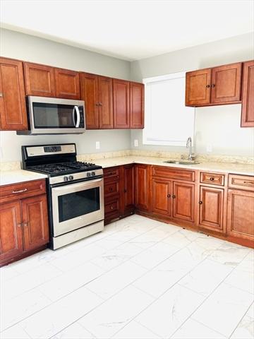 55 Elm Avenue Brockton MA 02301