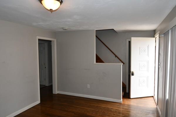 96 Sunset Avenue Brockton MA 02301