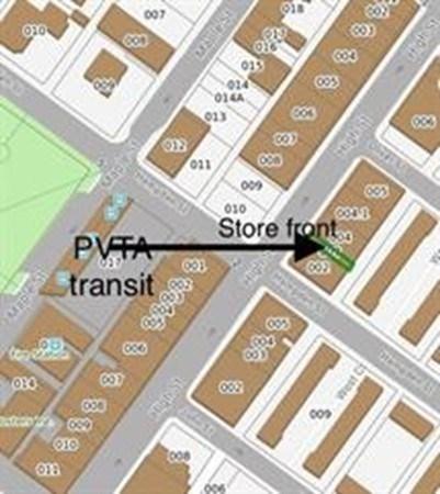 146 High Street Holyoke MA 01040