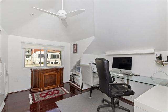 30 Aspinwall Avenue Weymouth MA 02191