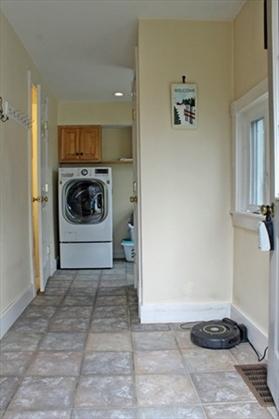 16 Woodbine Street, Greenfield, MA: $225,000