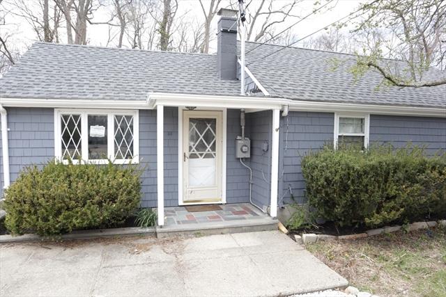 195 Pond Street Avon MA 02322