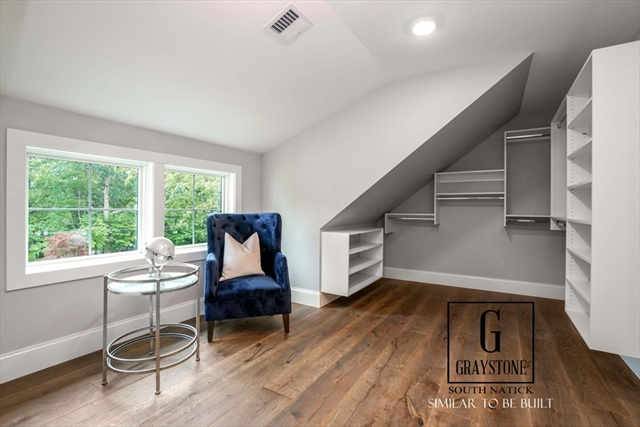 4 Graystone Lane Natick MA 01760