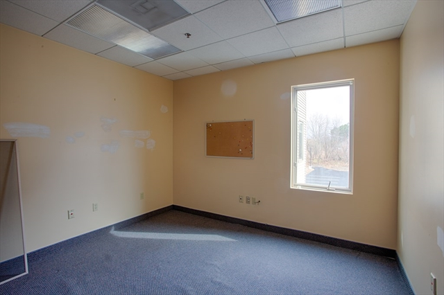 168 Centre Street Danvers MA 01923