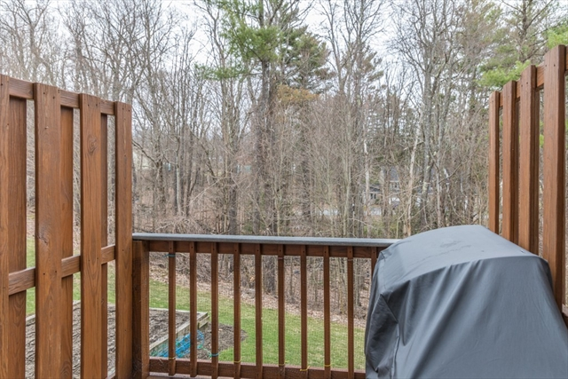 12 Day Mill Drive Templeton MA 01468