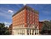 41 Mount Vernon Street 1B Boston MA 02108   MLS 72647898