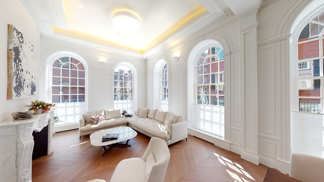 41 Mount Vernon Street, Boston, MA, 02108 Real Estate For Sale