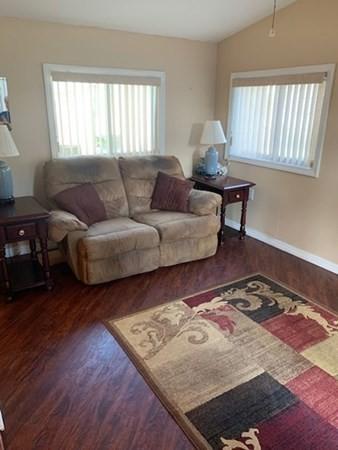 5 Greenwood Drive Auburn MA 01501