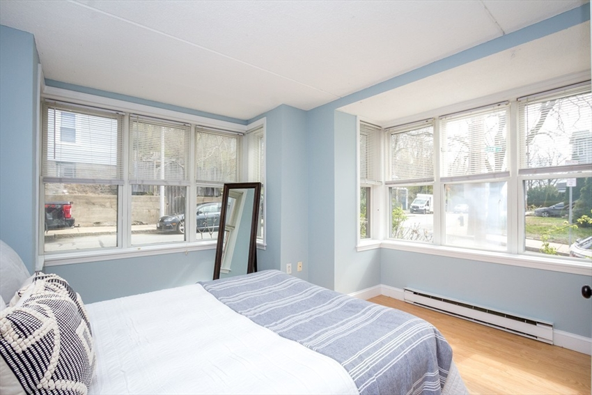 154 Fisher Ave, Boston, MA Image 12