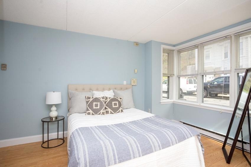 154 Fisher Ave, Boston, MA Image 14