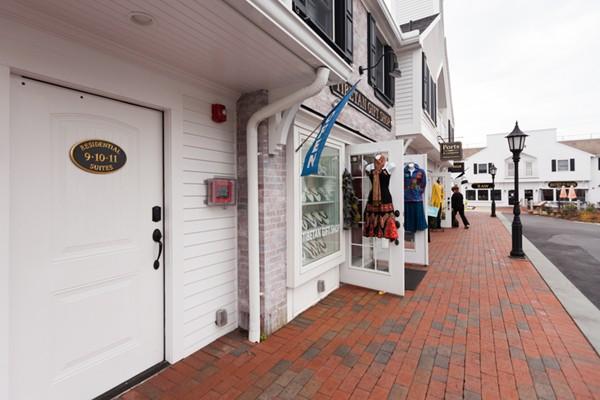 595 Main Street Chatham MA 02633