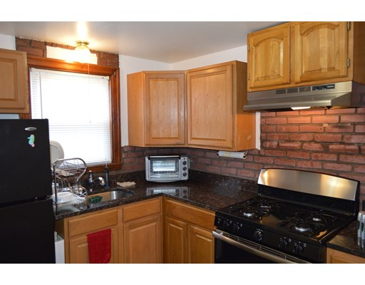 Pictures of  property for rent on Grew Hill, Boston, MA 02131