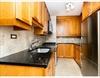 151 Tremont St 8L Boston MA 02111   MLS 72648416