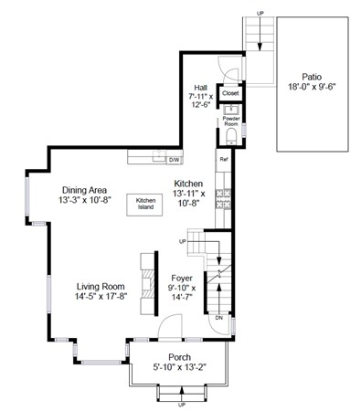 178 Raymond Street Cambridge MA 02140
