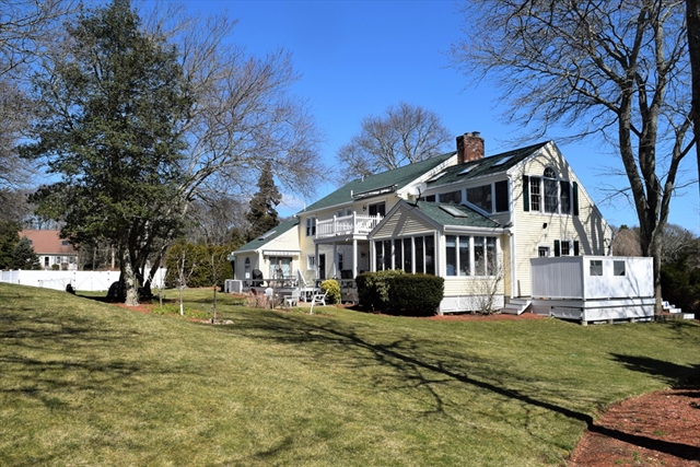 277 Pleasant Pines Avenue Barnstable MA 02632