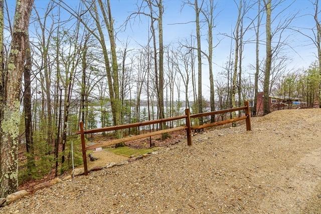 30 Lake View Drive Ashburnham MA 01430
