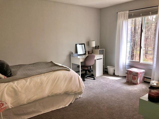 342 Maple Street Bellingham MA 02019