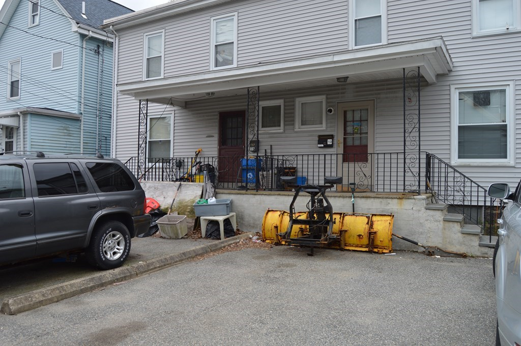 Photo of 13 Maple St. Saugus MA 01906