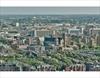 400 Stuart St PH2 Boston MA 02116 | MLS 72648852
