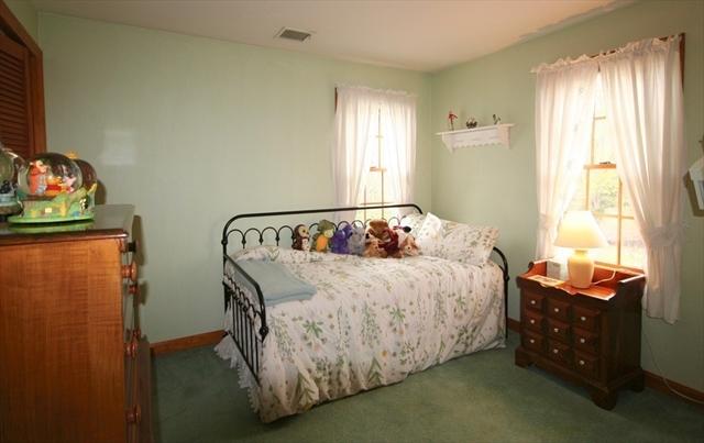 39 Monroe Street Abington MA 02351