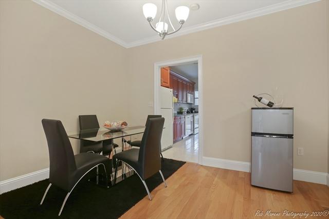 13 Pollock Drive Middleton MA 01949