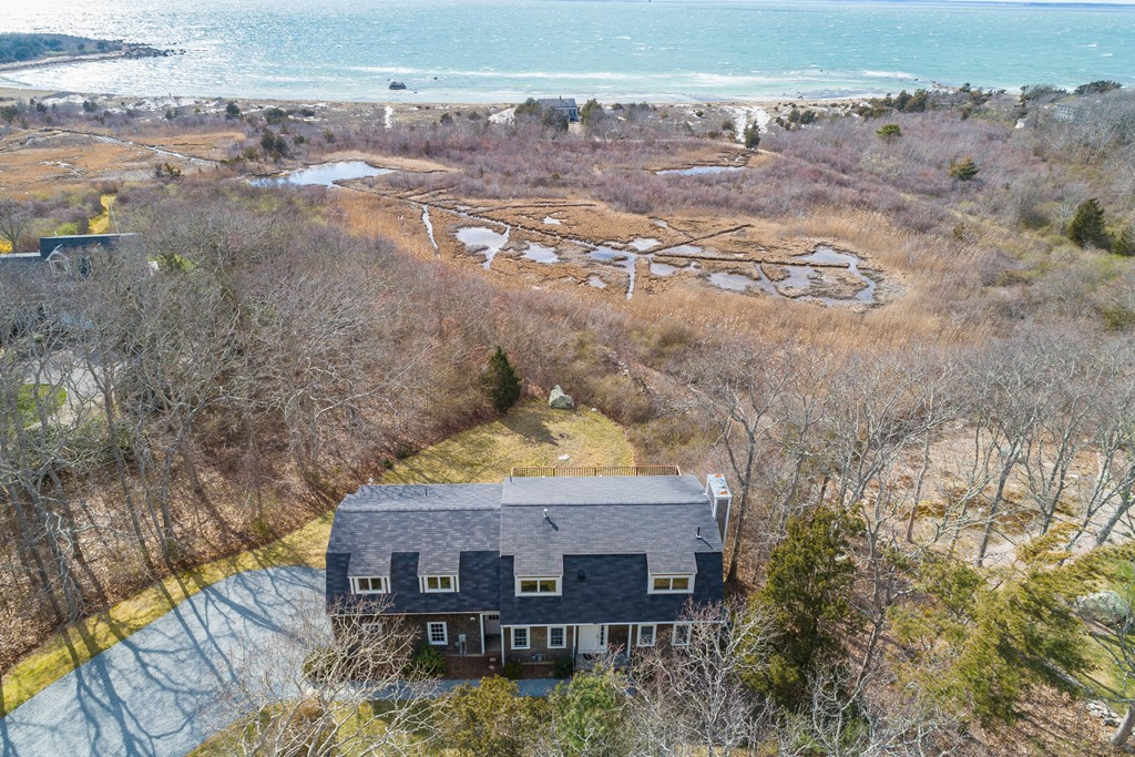Photo of 63 Little Island Rd Falmouth MA 02540