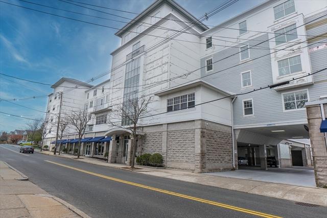 550 Pleasant Street Winthrop MA 02152