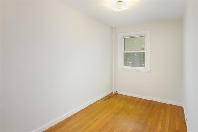 17 Pond Street Boston MA 02130