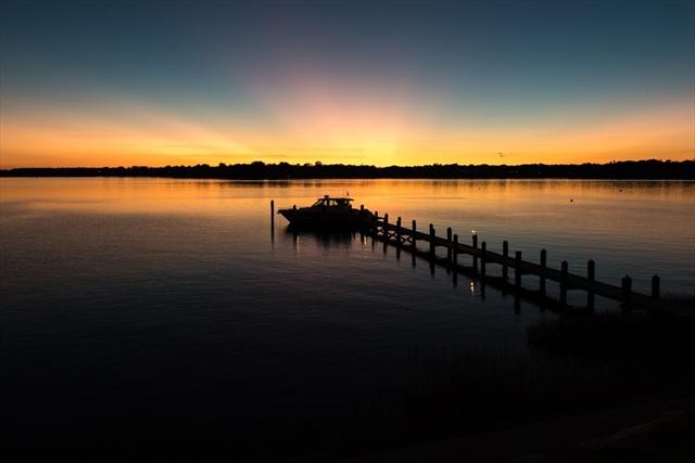 51 Sunset Point Barnstable MA 02655