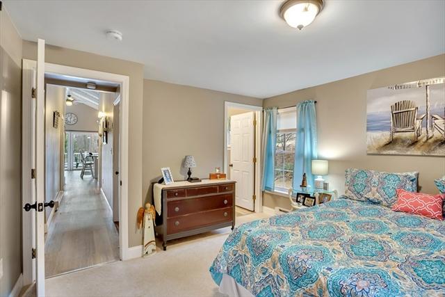 119 W Shore Drive Ashburnham MA 01430