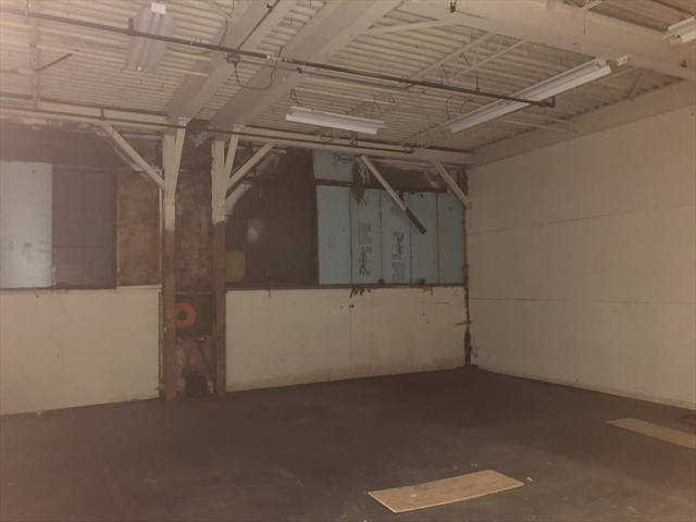 75 Middlesex Avenue Natick MA 01760
