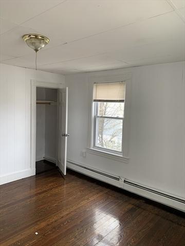85 Marlborough Street Chelsea MA 02150
