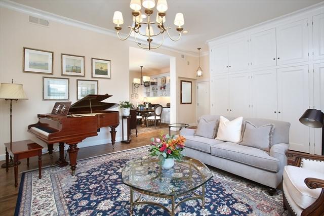 70 Mt. Vernon, Boston, MA, 02108, Beacon Hill Home For Sale