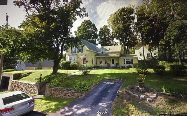 66 Cherry Street Gardner MA 01440