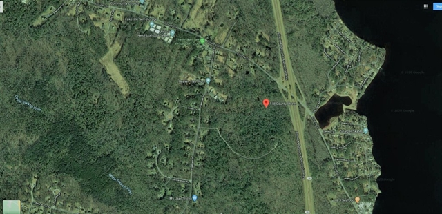 178 County Street Lakeville MA 02347