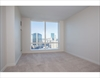1 Franklin St 3101 Boston MA 02110 | MLS 72649946