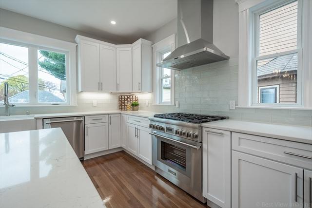109 Anawan Avenue Boston MA 02132