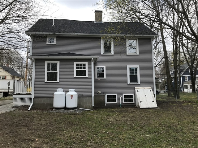 218 Commonwealth Avenue Concord MA 01742