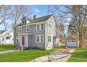 218 Commonwealth Avenue, Concord, MA 01742