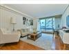 3 Avery Street 810 Boston MA 02111 | MLS 72650323