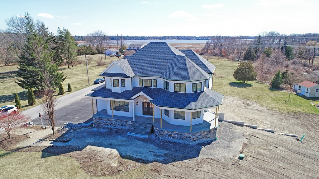 **ALL OPEN HOUSES ARE AT 2 PINE MEADOW ROAD IN SEEKONK, MA.**Are you looking for a builder that truly wants to build something different and new, something that will be a reflection of who you are and all that you have accomplished? If so Oracle Homes would love to design and create a custom home for you in Rehoboth's most exclusive gated community. Rocky Run II is home to some of the most incredible estates in our area. Call to tour homes like what you see pictured here in the area so you can experience why Oracle Homes is making a local name for themselves. Custom built-ins with a furniture grade finish and the ability to build anything you desire.  We will share our plans and designs with you or we will price your plans. Builder meetings and tours of local homes available upon request.