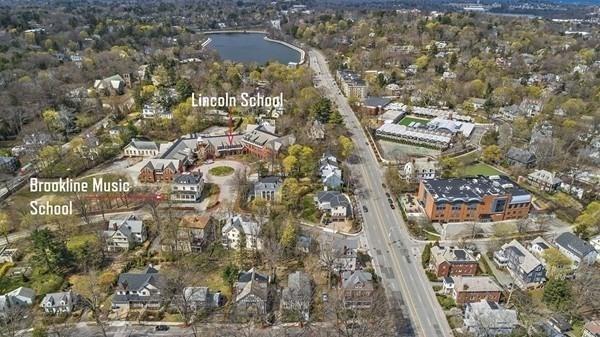 189 Walnut Street Brookline MA 02446